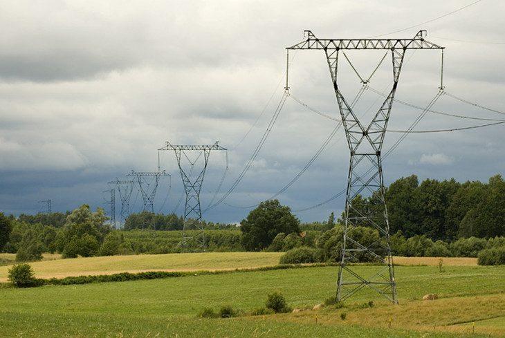 ...elektryfikacja...